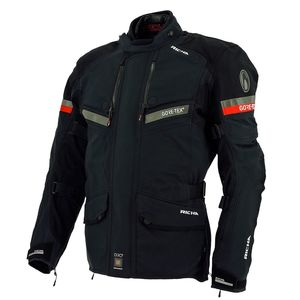 Veste ATLANTIC GORE-TEX® LADY  Black