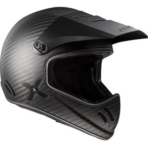 Casque cross MX471 - CARBON 2019 Carbon