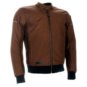 Veste CITY FLOW  Brown