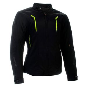 Veste CHLOE - LADY  Fluo Yellow