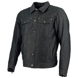 Blouson Richa Denim Legend