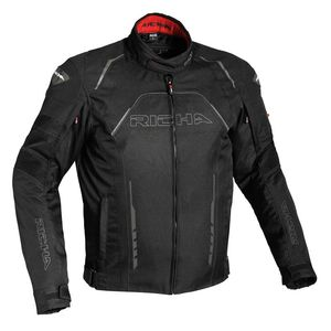 Veste Richa Falcon