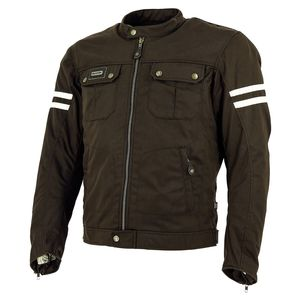 Blouson FULLMER  Brown