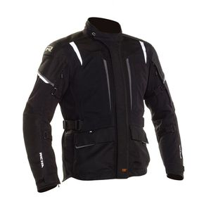 Veste NIMBUS  Black Grey