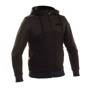 Blouson TITAN CORE SOFTSHELL  Black
