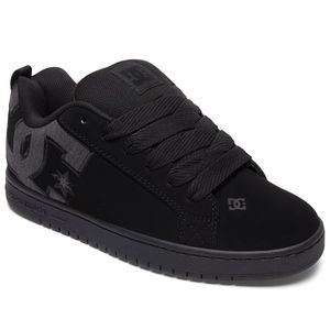 Baskets CT GRAFFIK SE  Black