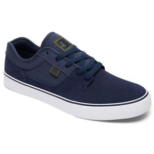 Baskets TONIK  Navy