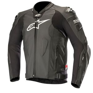 Blouson Alpinestars Missile Compatible Tech-air
