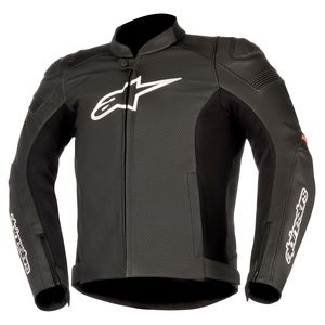 Blouson Alpinestars Sp-1 Airflow