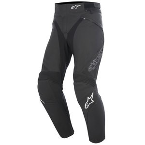 Pantalon JAGG  Black