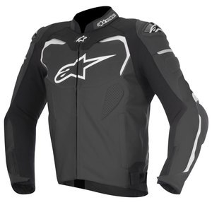 Blouson Alpinestars Gp Pro Leather