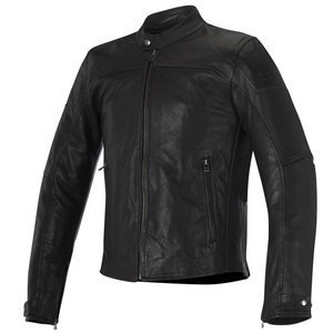 Blouson Alpinestars Brera Airflow Leather