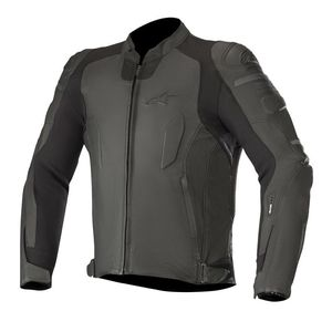 Blouson Alpinestars Specter Tech-air Compatible