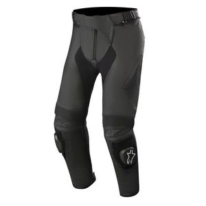 Pantalon Alpinestars Missile V2 - Long