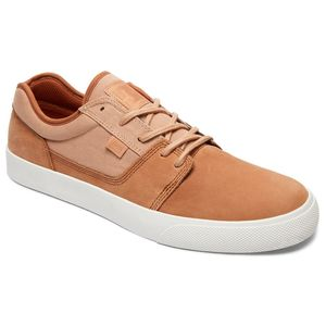 Baskets TONIK LX  Caramel