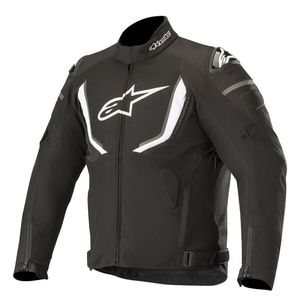Blouson Alpinestars T-gp R V2 Waterproof