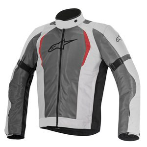 Blouson AMOK AIR DRYSTAR- LIGHT GRAY  Light Gray