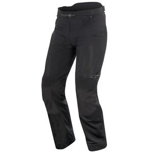 Pantalon SONORAN AIR DRYSTAR  Black