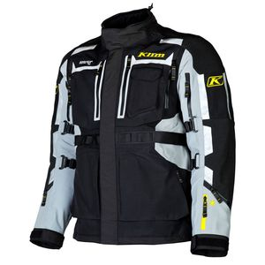 Veste Klim Adventure Rally