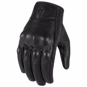 Gants PURSUIT  Black