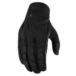 Gants Icon 1000 Forestall