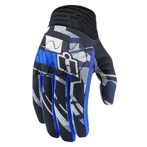 Gants ANTHEM PRIMARY  Bleu
