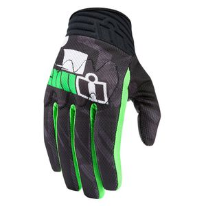 Gants Icon Anthem Primary