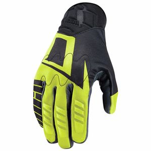 Gants Icon Wireform