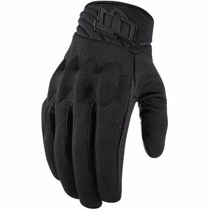 Gants Icon Anthem 2 Stealth