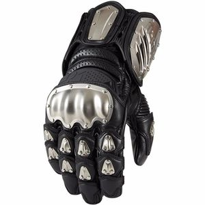 Gants Icon Timax Long
