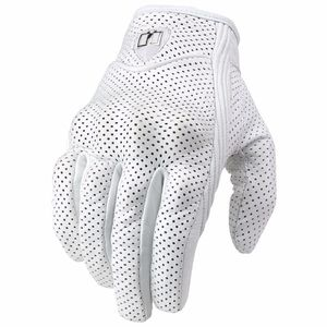 Gants PURSUIT WOMENS  Blanc