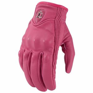 Gants PURSUIT WOMENS  Rose