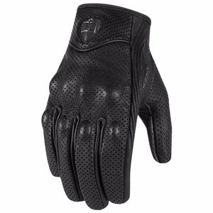 Gants PURSUIT TOUCHSCREEN WOMENS  Black
