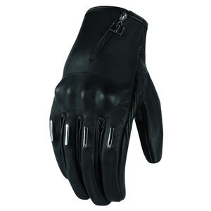 Gants Icon 1000 Hella Kangaroo Short Womens