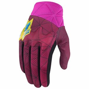 Gants ANTHEM BLENDER WOMENS  Rose