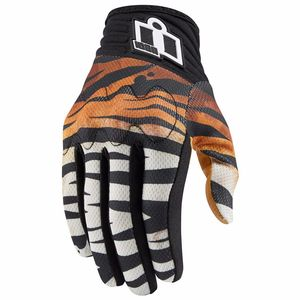 Gants ANTHEM SHAGUAR WOMENS  Leopard