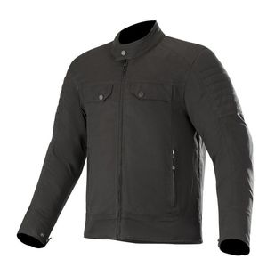 Blouson Alpinestars Ray Canvas V2