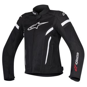 Blouson Alpinestars Stella T-gp Plus R V2 Air
