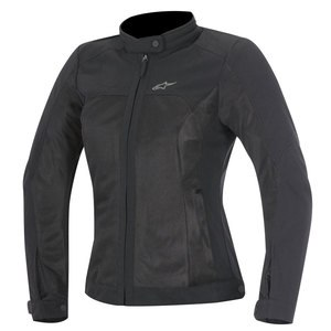 Blouson ELOISE AIR  Black