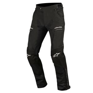 Pantalon RAMJET AIR  Black