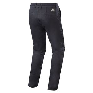 Pantalon Alpinestars Motochino