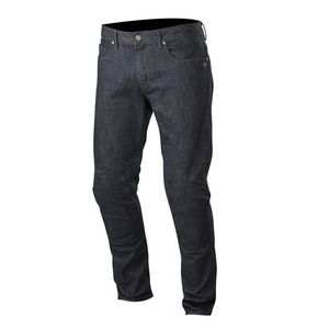 Jean HONDA COPPER DENIM  Black