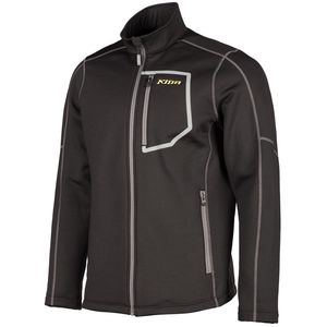 Softshell INFERNO  Black