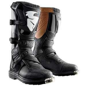 Bottes Cross Thor Blitz Mx - 2019