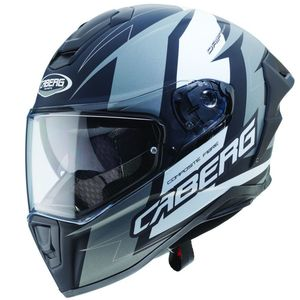 Casque Caberg Drift Evo Speedster Matt