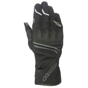 Gants Alpinestars Equinox Outdry