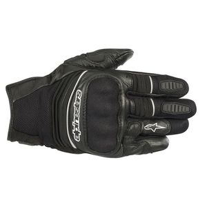 Gants Alpinestars Crosser Drystar Air