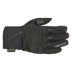 Gants Alpinestars Winter Surfer Gore-tex