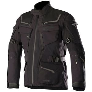 Veste Alpinestars Revenant Goretex Pro Compatible Tech-air