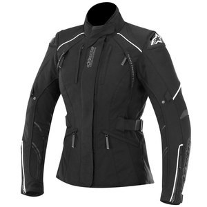 Veste Alpinestars Stella New Land Gore-tex